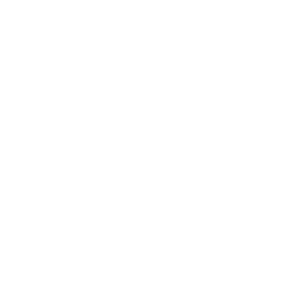 Wolkenkratzer Kunde Manduca