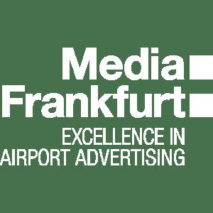 Wolkenkratzer Kunde MediaFrankfurt