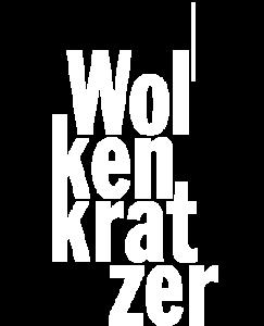 Agentur Wolkenkratzer